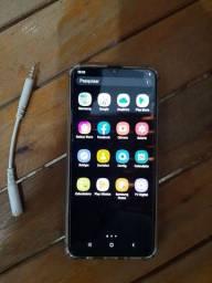 Vendo Samsung A30, leia a descrição.
