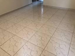 Vendo ágio de apartamento R$71.000 - Aceita financiamento