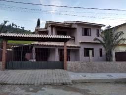 Casa em Vila Esperança - Vargem Alta