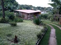 Casa 480 metros
