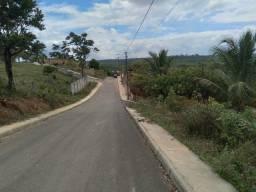 Terreno em  Barra de Jacuipe 25 mil