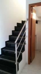 ROS** Casa Duplex 2+1 em Residencial Jacaraípe