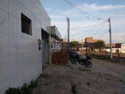 Casa Caiuca a Prox. Empresa Ônibus Bahia