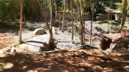 Terreno à venda, 450 m² por R$ 86.000 - Parque do Imbui - Teresópolis/RJ
