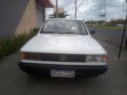 VW/SAVEIRO 1.6 !! ANO 1996/1996 RARIDADE MOTOR REVISADO
