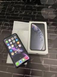 IPhone XR 64 Gigas Black