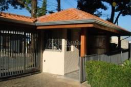 Apartamento à venda com 2 dormitórios em Parque da figueira, Campinas cod:AP006594