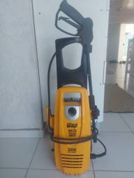 Lavadora de alta pressão Wap Eco Wash 2350