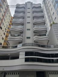 Apartamento Padrão para Aluguel em Meia Praia Itapema-SC - L33