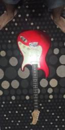 Guitarra Tagima classic series T635