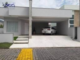 Excelente casa à venda no Condomínio Bosque - Itapeba - Maricá/RJ