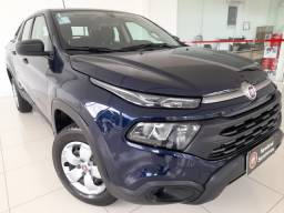 Fiat Toro 1.8 Endurance Flex AT6 2020