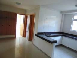 Lindo apto 2 quartos em ótima localização no B. Rio Branco