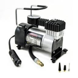 Air Compressor Veicular