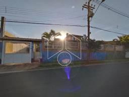 Casa para alugar com 4 dormitórios em Jardim acapulco, Marilia cod:L15181