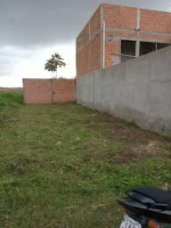 Terreno em Porto real do colegio - Alagoas