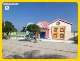 Loteamento Terras Horizonte /// Compre e invista \