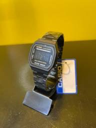 Casio Retro lacrado
