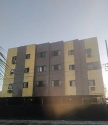 Título do anúncio: Apartamento mobiliado nos Bancários