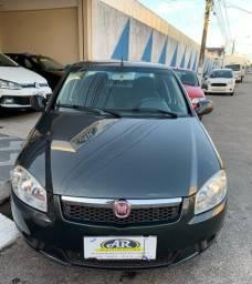 Fiat Siena EL 1.4 completo