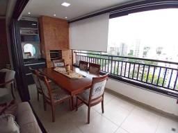 VENDA   Apartamento, com 3 quartos em Zona 03, Maringá