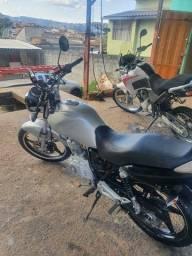 Suzuki yes 125cc 2012