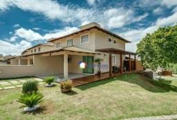 Sobrado com 3 dormitórios à venda, 126 m² por R$ 642.000 - Vila João Vaz - Goiânia/GO
