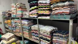 Vendo retalhos para calcinha, cuecas, patchwork LEIA A DESCRIÇÃO
