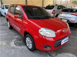Fiat Uno 2011 1.4 evo attractive 8v flex 4p manual