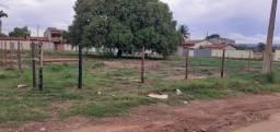 Terreno para Venda em Barreiras, Morada da Lua