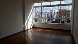 Oportunidade 3 quartos à venda 120m²Av Afonso Pena por R$ 387.000,00