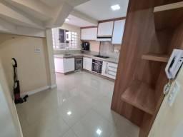 Casa à venda com 2 dormitórios em Jardim campos elíseos, Campinas cod:CA006589