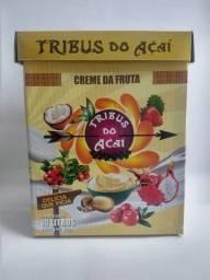 Tribus Cupuaçu 10 Litros
