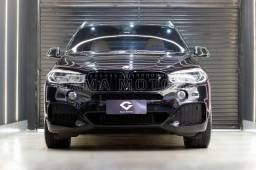 BMW X5 M 4.4 xDrive50i Sport 4P