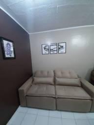 Lindo apartamento Planejado - viver melhor III