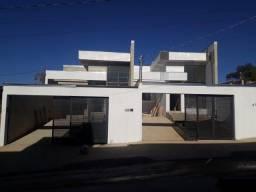 Título do anúncio: Casa 3 quartos com suíte - Lagoa Santa - Bairro Portal do Sol - 204 metros