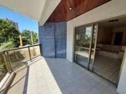Título do anúncio: Apartamento para venda possui 94 metros quadrados com 2 quartos em Caiçara - Praia Grande