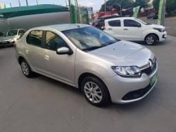 Renault logan 1.6 2014/15