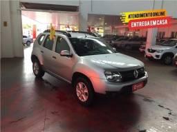 Renault Duster 2020 em ótimo preço e ótimas condições