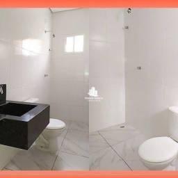 Casa com 3 dormitórios à venda por R$ 290.000,00 - Parque Piauí - Timon/MA