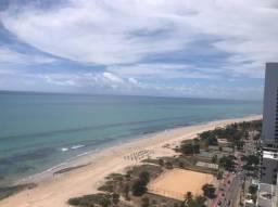 Boa Viagem Beira mar Cobertura 4 Quartos Queiroz Galvão Piscina