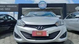 Hyundai hb20 motor 1.6 ano 2014 km 68 mil fone *