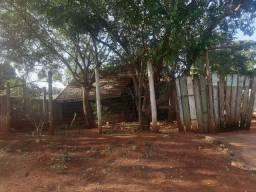 Vende-se uma cabana chalé