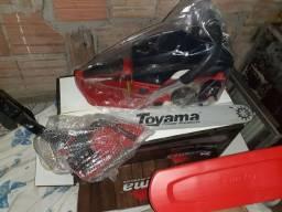 Moto Serra