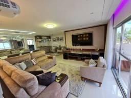Apartamento 4 dormitórios 2 suítes à venda no Bairro do Belenzinho