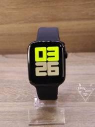 Relógio SmartWatch X6