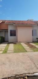 Casa 3/4 original Condomínio Esmeralda Oportunidade