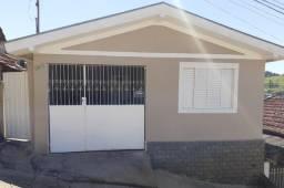Casa em Poço Fundo MG