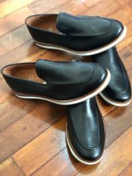 Sapato Sérgio k
