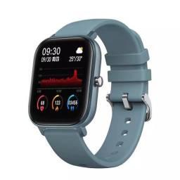 Modelo: P8 Relógio inteligente